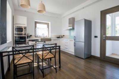 white-villas-kefalonia-16-320x213