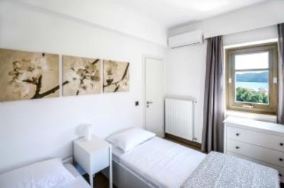 white-villas-kefalonia-17-320x213