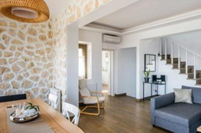 white-villas-kefalonia-13-320x213