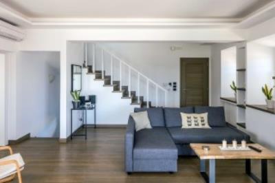 white-villas-kefalonia-14-320x213