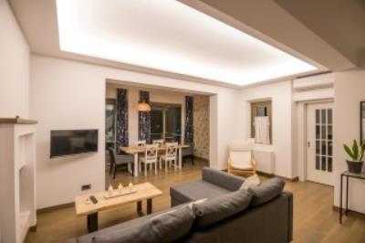 white-villas-kefalonia-06-320x213