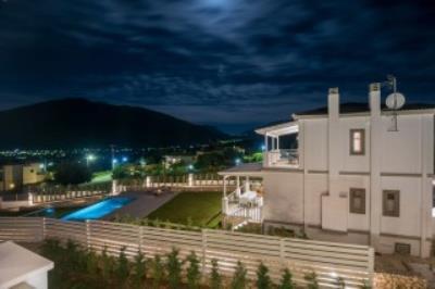 white-villas-kefalonia-05-320x213