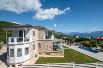 white-villas-kefalonia-19-320x213
