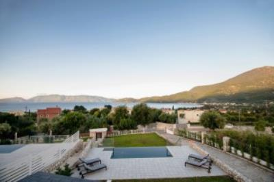 white-villas-kefalonia-29-320x213