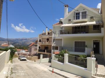 1 - Argostoli, House