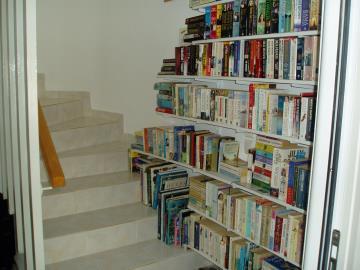 Villa-Lemone-Library-2