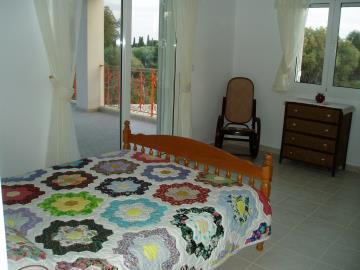 Flat-1-bedroom