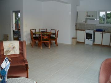 Flat-1-kitchen