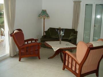 Villa-Lemone-Flat-1-sitting-room