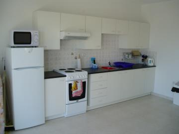 Flat-2-kitchen-2
