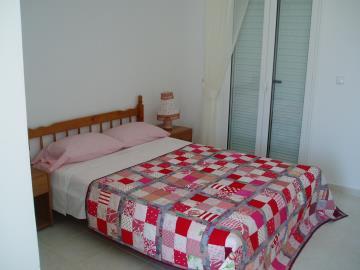 Flat-2-master-bedroom-2