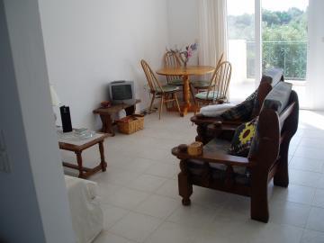 Flat-2-sitting-room
