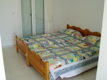 Flat2-bed-room-twin-bedded-room