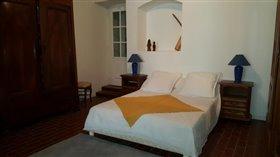 Image No.3-Maison de 4 chambres à vendre à Tournus