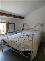 Image No.4-Maison de 4 chambres à vendre à Tournus