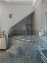 Image No.7-Maison de 4 chambres à vendre à Tournus