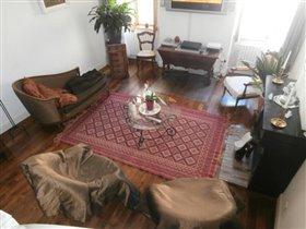 Image No.8-Maison de 4 chambres à vendre à Tournus