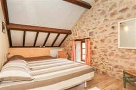 Image No.9-Maison de 10 chambres à vendre à La Grande-Verrière