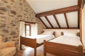 Image No.10-Maison de 10 chambres à vendre à La Grande-Verrière