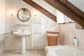 Image No.12-Maison de 10 chambres à vendre à La Grande-Verrière