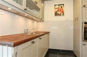 Image No.16-Maison de 10 chambres à vendre à La Grande-Verrière