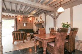 Image No.17-Maison de 10 chambres à vendre à La Grande-Verrière