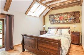 Image No.18-Maison de 10 chambres à vendre à La Grande-Verrière