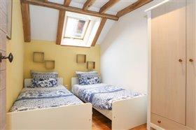 Image No.19-Maison de 10 chambres à vendre à La Grande-Verrière