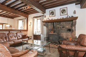 Image No.2-Maison de 10 chambres à vendre à La Grande-Verrière