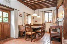 Image No.5-Maison de 10 chambres à vendre à La Grande-Verrière