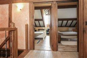 Image No.7-Maison de 10 chambres à vendre à La Grande-Verrière