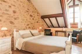 Image No.8-Maison de 10 chambres à vendre à La Grande-Verrière