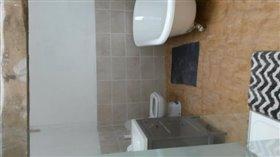 Image No.9-Maison de 3 chambres à vendre à Langourla