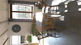 Image No.10-Maison de 3 chambres à vendre à Langourla