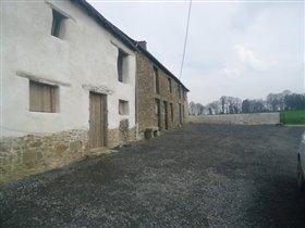 Image No.11-Maison de 3 chambres à vendre à Langourla
