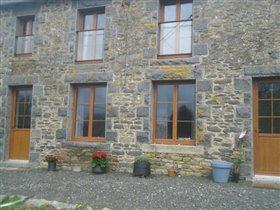 Image No.12-Maison de 3 chambres à vendre à Langourla