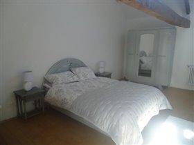 Image No.13-Maison de 3 chambres à vendre à Langourla