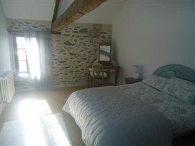 Image No.14-Maison de 3 chambres à vendre à Langourla