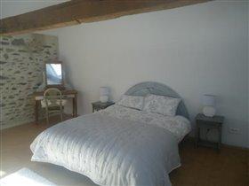 Image No.15-Maison de 3 chambres à vendre à Langourla