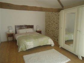 Image No.1-Maison de 3 chambres à vendre à Langourla