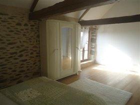 Image No.2-Maison de 3 chambres à vendre à Langourla
