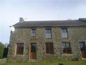 Image No.5-Maison de 3 chambres à vendre à Langourla