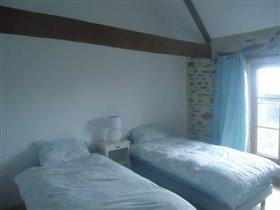Image No.7-Maison de 3 chambres à vendre à Langourla