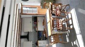 Image No.8-Maison de 3 chambres à vendre à Langourla