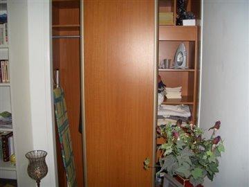 uploadsphotoluxefraaigelegenappartementt2-2-v