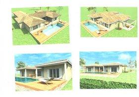 Image No.0-Maison de 4 chambres à vendre à Venasque