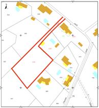 Image No.2-Maison de 4 chambres à vendre à Venasque