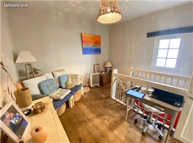 Image No.2-Maison de 2 chambres à vendre à Villeréal