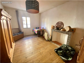 Image No.4-Maison de 2 chambres à vendre à Villeréal