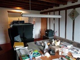 Image No.11-Maison de 4 chambres à vendre à Eguzon-Chantôme